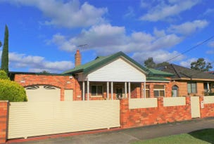24 Chelmsford Ave, Belmore, NSW 2192
