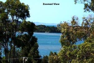 70A Camden Head Road, Dunbogan, NSW 2443