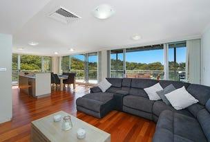 183/80 John Whiteway Drive, Gosford, NSW 2250