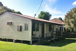 49 High Street, Largs, NSW 2320