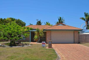 6 Elkington Avenue, Bargara, Qld 4670