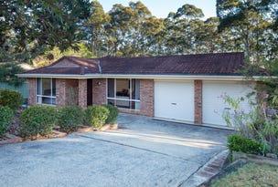 32 Kennedy Crescent, Denhams Beach, NSW 2536
