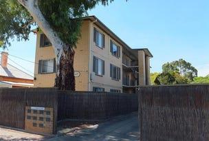 6/24 Rosetta Street, Collinswood, SA 5081