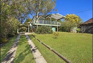 13 Margaret Street, Point Clare, NSW 2250