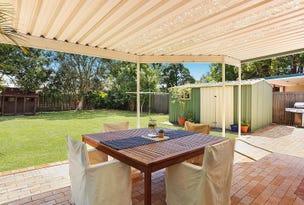13 Gormley Street, Lidcombe, NSW 2141