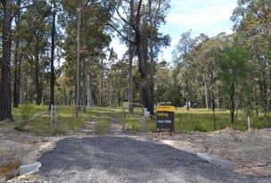 Lots 129 & 130 Inglewood Crescent (Jerberra), Tomerong, NSW 2540