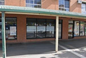Shop 2/109 Belmore Street, Yarrawonga, Vic 3730