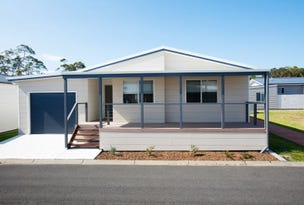 433/25 Mulloway Road, Chain Valley Bay, NSW 2259