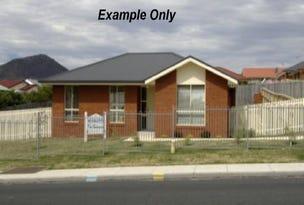 0 Lower Road, New Norfolk, Tas 7140