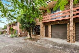 8/29 Carolina Street, Lismore Heights, NSW 2480