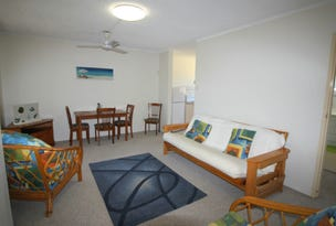 Unit 5/8-10 High Street, Yamba, NSW 2464