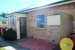 2/38 Jubilee Road, Youngtown, Tas 7249