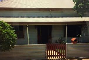 11 Read Street, Port Pirie, SA 5540