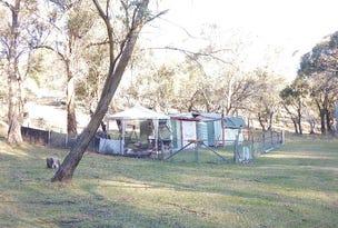 Lot 2, 282 Nimmo Rd, Eucumbene, NSW 2628
