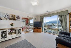 40 Clives Avenue, Old Beach, Tas 7017