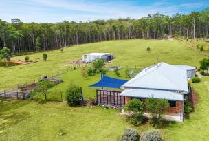 273  Lowes Lane, Booral, NSW 2425