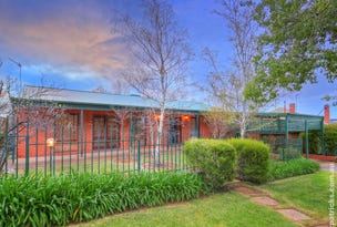 2A Turner Street, Turvey Park, NSW 2650