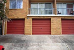 2/65 NESCA PARADE, The Hill, NSW 2300