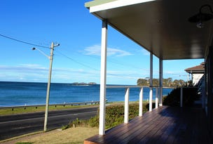 344 BEACH ROAD, Batehaven, NSW 2536