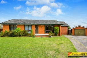 5 Dow Place, Marayong, NSW 2148