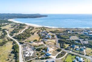 27 Seascape Drive, Lulworth, Tas 7252