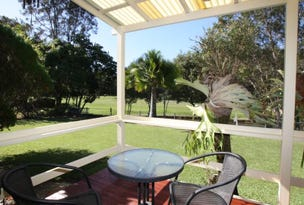 88 Balemo Drive, Ocean Shores, NSW 2483