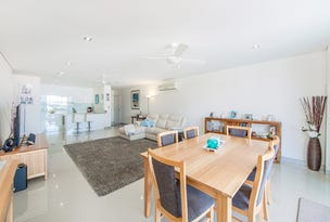 40/17 MARINE PDE, Redcliffe, Qld 4020