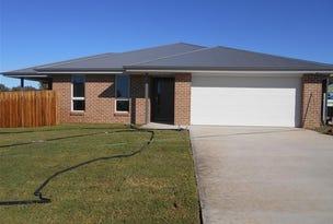 10 Ray Gooley Drive, Mudgee, NSW 2850