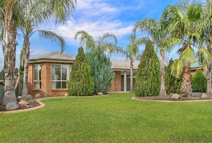 9 Burke Drive, Benalla, Vic 3672