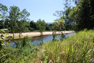 Lot 1 Abergowrie Road, Lannercost, Qld 4850