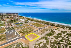 1 Tidal Parade, Sunset Beach, WA 6530