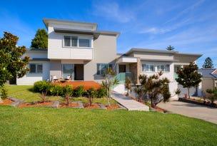 4 Drungall Avenue, Corlette, NSW 2315