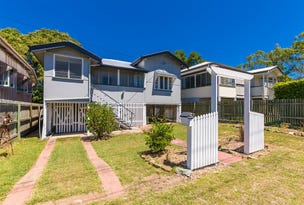 213 Denham Street, The Range, Qld 4700