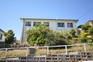 35  Beach Street, Harrington, NSW 2427