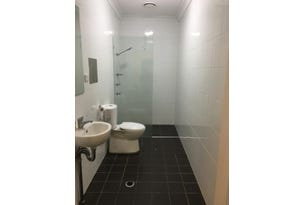 Room 15 22 - 24 Samdom Street, Hamilton, NSW 2303