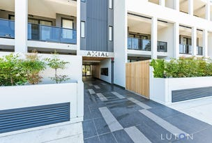 56/109 Canberra Avenue, Griffith, ACT 2603