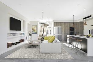 10A Emery Avenue, Yagoona, NSW 2199