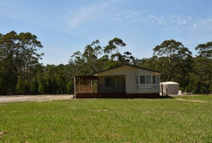 112 Suncrest Close, Bulahdelah, NSW 2423