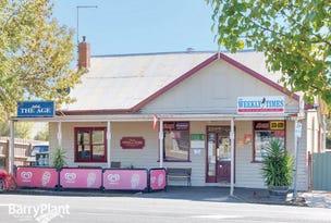 90 Main Road, Gordon, Vic 3345