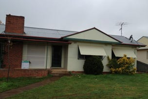 49 Cowabbie, Coolamon, NSW 2701