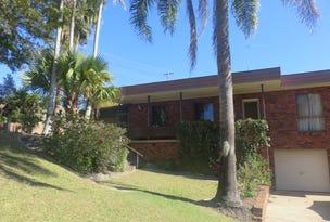 32 West Street, Nambucca Heads, NSW 2448