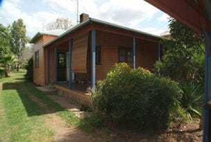 135 George Street, Gunnedah, NSW 2380