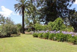 47 Morton Avenue, Yass, NSW 2582