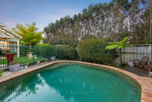 48 Tallowood Grove, Beaumont Hills, NSW 2155