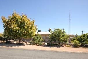 2 Hill Crescent, Kadina, SA 5554