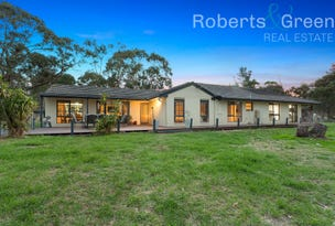 158 South Beach Road, Bittern, Vic 3918