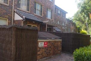 78/106 Crimea Road, Marsfield, NSW 2122
