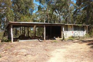 94, Kydra Lane, Nimmitabel, NSW 2631