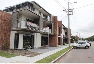 4/61-65 Denison Street, Hamilton, NSW 2303
