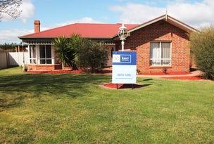 3 Ingo Renner Drive, Tocumwal, NSW 2714